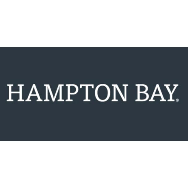 Hampton Bay gazebo assembly